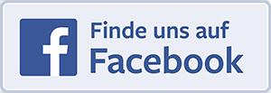 Facebook Fanpage von Röntgen Service