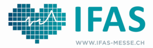 Röntgen Service an der IFAS 2016